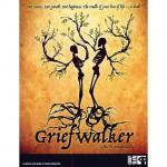 Stephen Jenkinson - Griefwalker