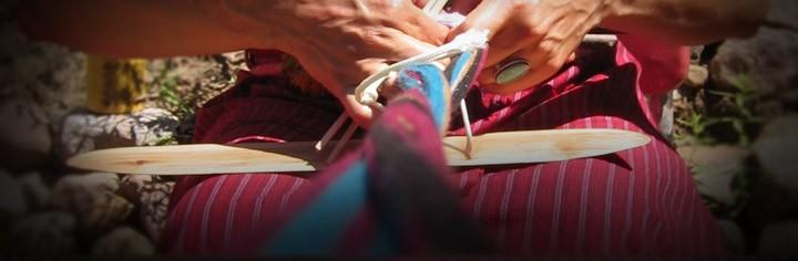 Stephen Jenkinson - Handmade Life