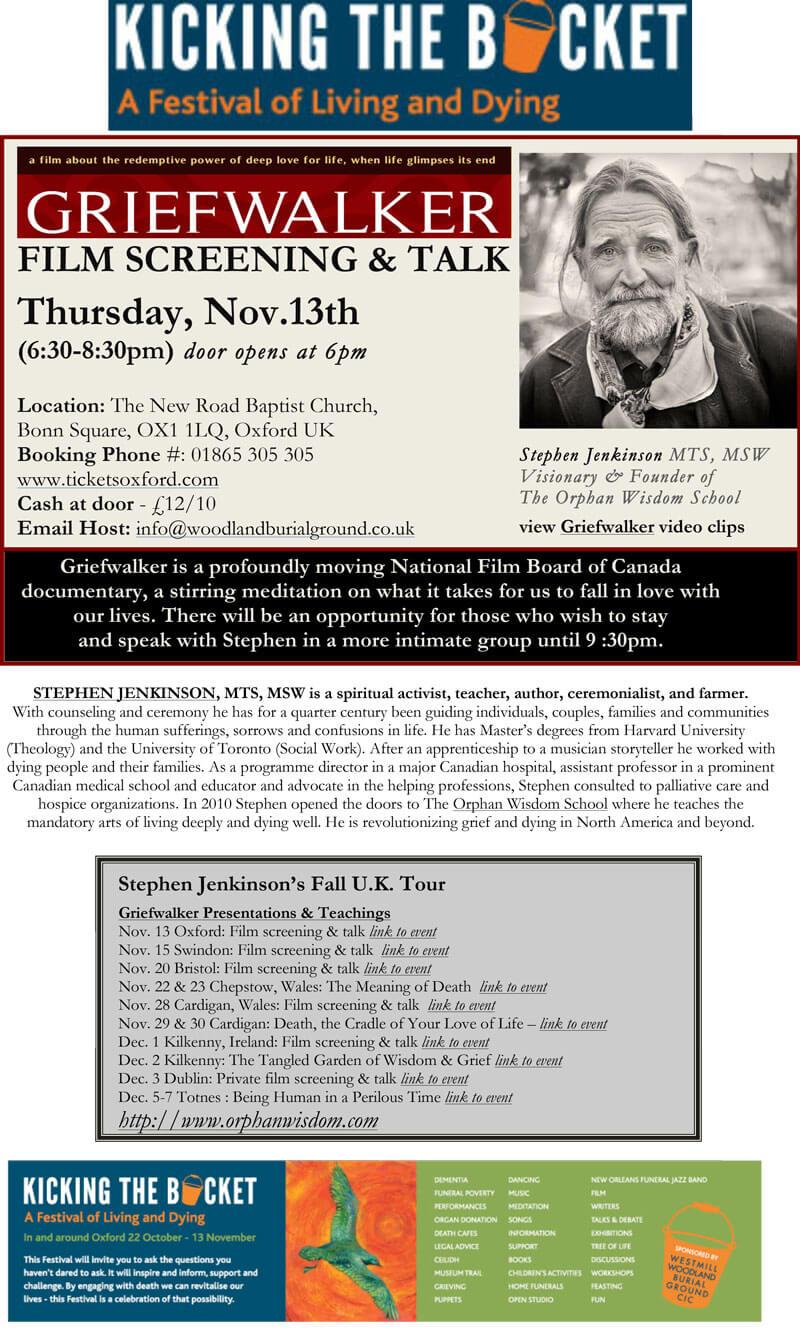 2014-11-13 Oxford GW screening FINAL