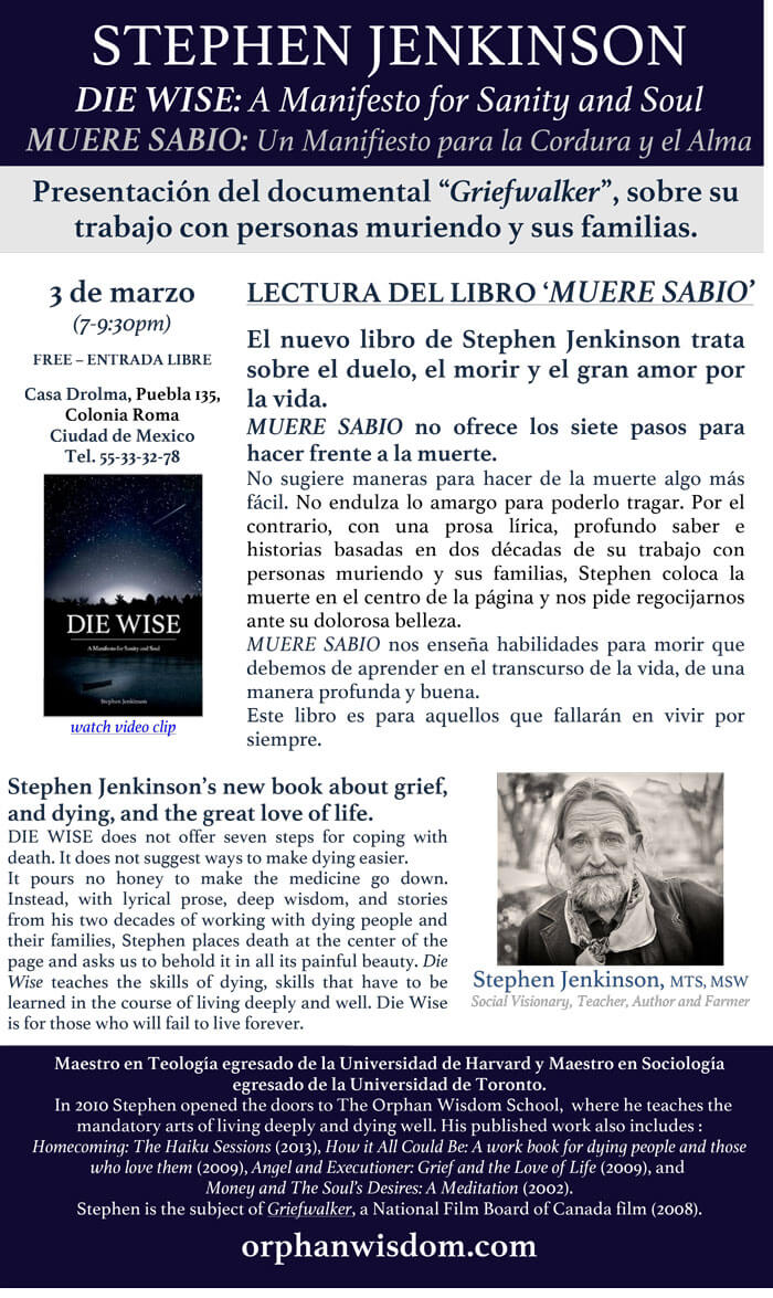 2015-03-03 Mexico GW_DIE WISE reading_Final1