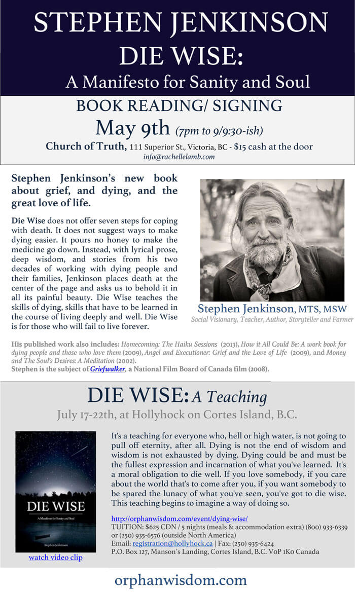2015-05-09 VICTORIA DIE WISE evening_book reading_nrdr3