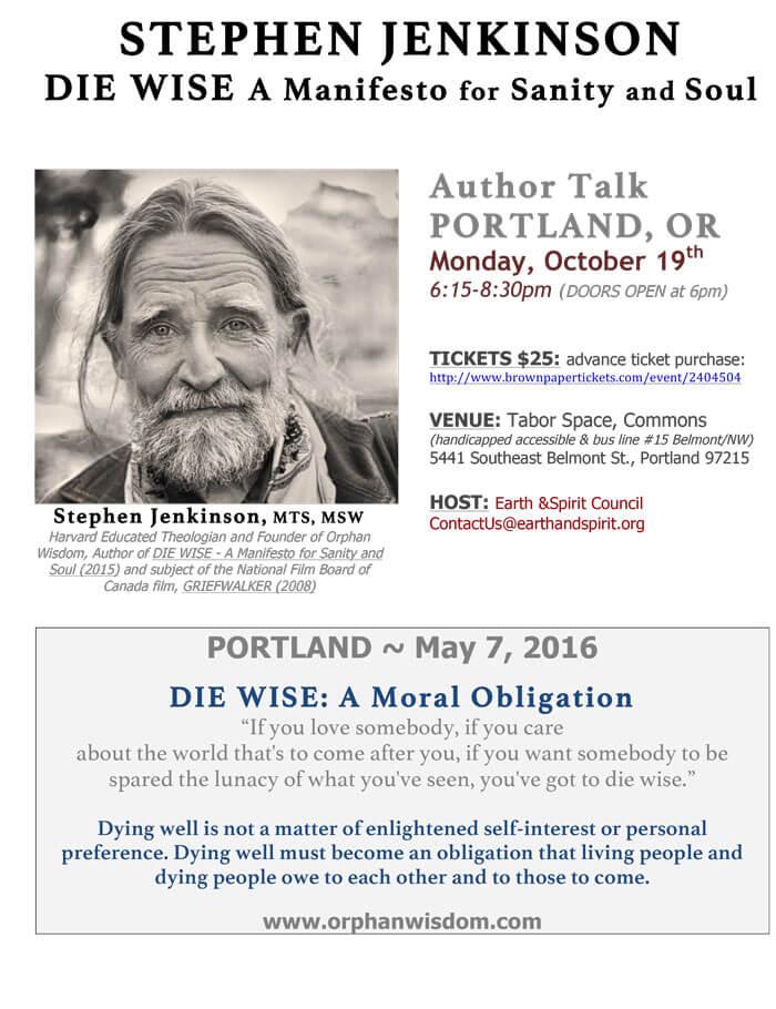 2015-10-19 PORTLAND_DIE WISE nrdr2print