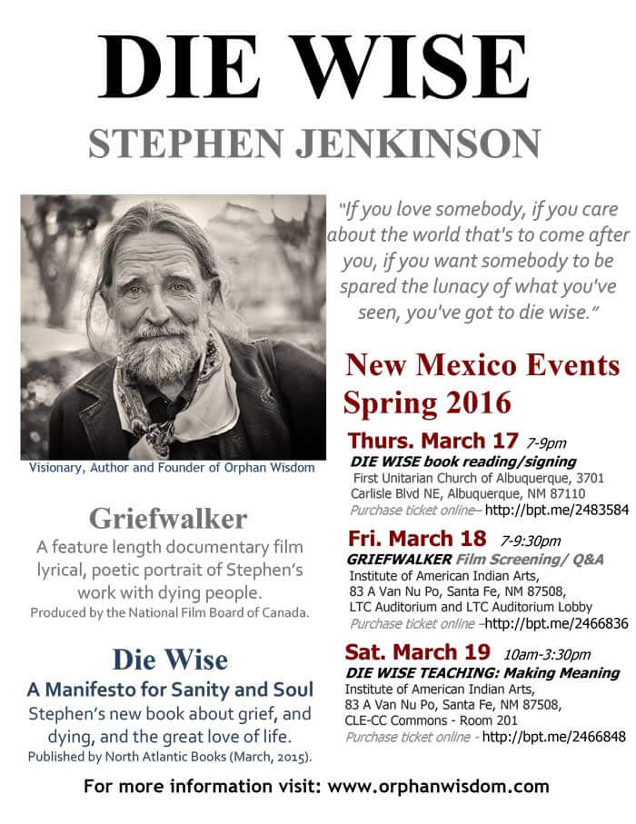 2016-03-17_19 NEW MEXICO flyer