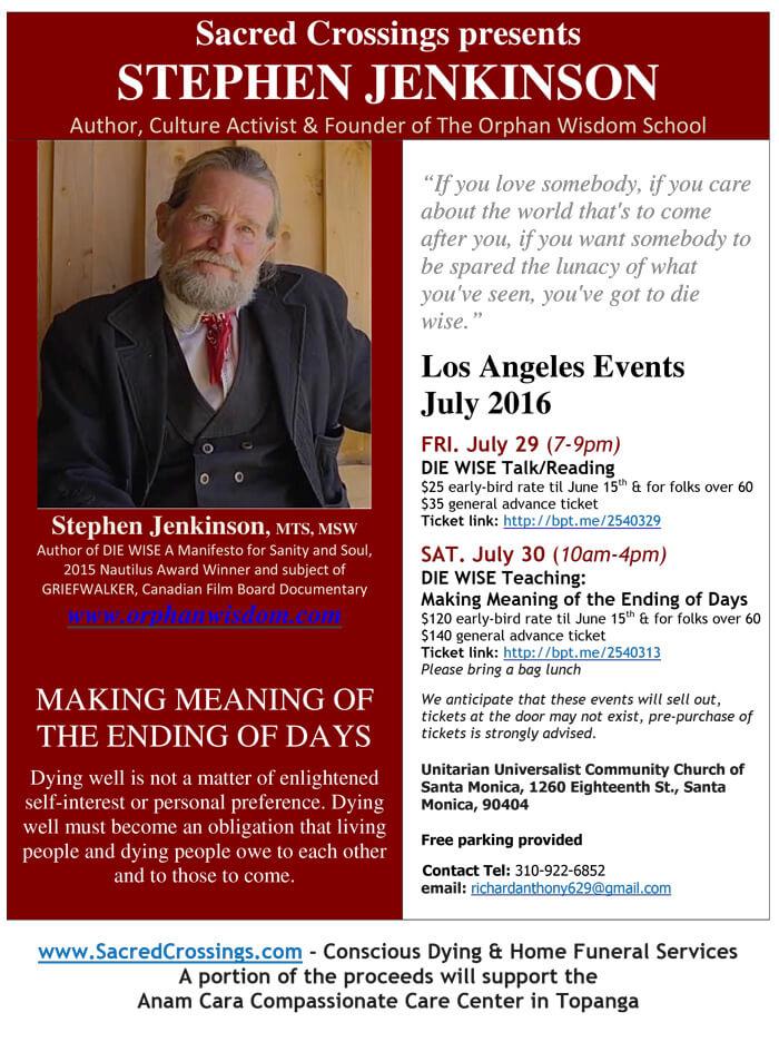 July Die Wise 2016 (3)