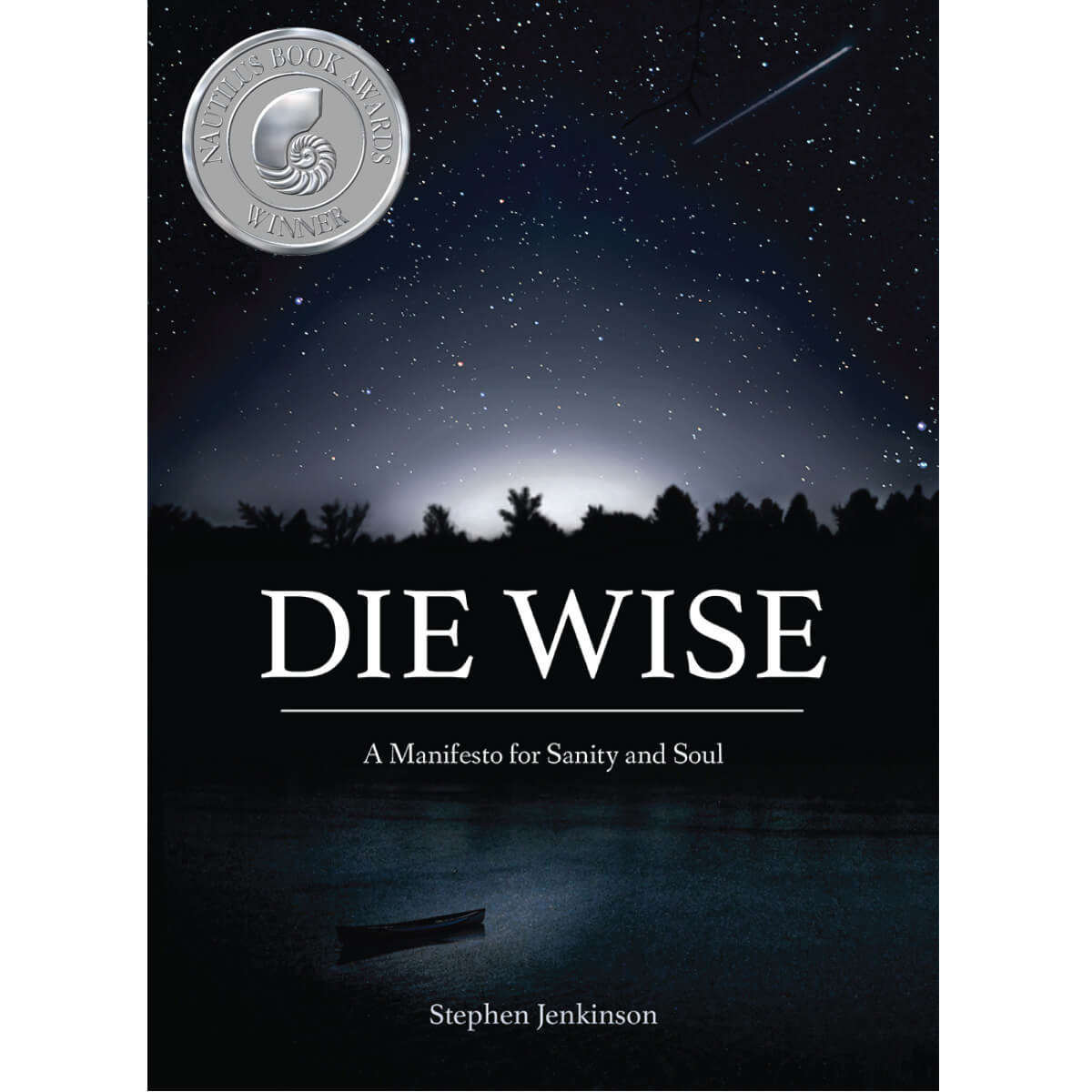 DIE WISE Making Meaning ~ Vancouver, BC | Orphan Wisdom